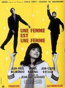 1961_Une_femme_est_une_femme
