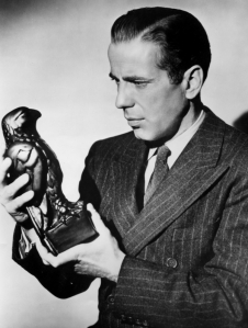 600full-the-maltese-falcon-photo