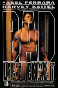 Bad_Lieutenant_