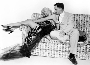 Marilyn-Monroe-with-Tom-Ewell-in-The-Seven-Year-Itch-1955
