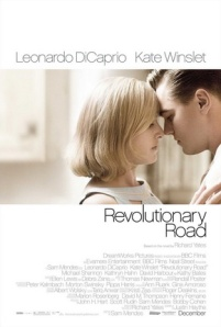 Revolutionary_road