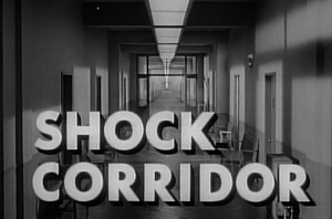 ShockCorridor_Title1